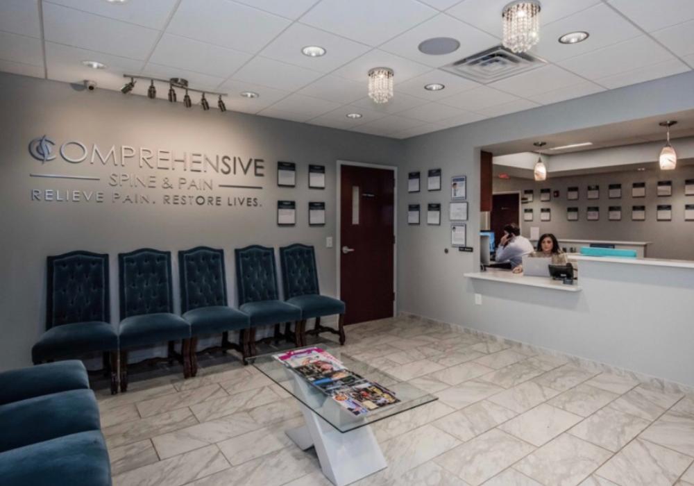atlanta_pain_clinic_office_villa_rica